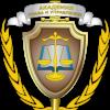 Академия права и управления (институт)