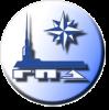 Государственная полярная академия