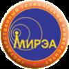 Центр дистанционного обучения Московского государственного технического института радиотехники, электроники и автоматики (ЦДО МИРЭА)