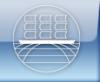 Институт дистанционного обучения Мурманского государственного технического университета (ИДО МГТУ)