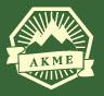 Санкт-Петербургский институт психологии и акмеологии