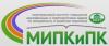 Межотраслевой институт повышения квалификации и переподготовки кадров по менеджменту и развитию персонала БНТУ